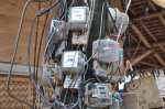 elektrycznośc, instalacja