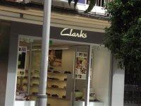 sklep z butami clarks